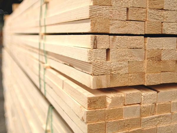 Wood & co lambris