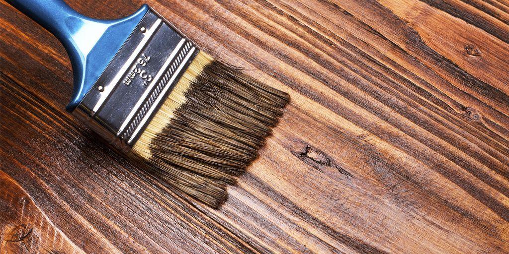 Wood & co entretien bois